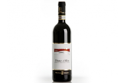 DIANO D'ALBA  DOLCETTO D.O.C.G. - FRATELLI AIMASSO