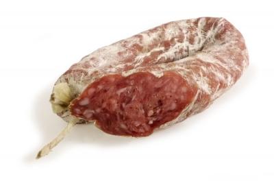 Salamella Dolce