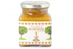 Marmellata di Mandarini - La Fattoria di Priscilla