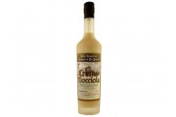 Antico Liquorificio Trappisti delle Tre Fontane Crema di Nocciola 50 cl