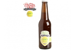Birra Falisca Tribal American Pale Ale 75 cl