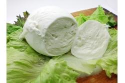 Mozzarella di latte di Bufala - Mozzarellabufalina-dell-agro-pontino-di-giuliana-e-marco-ferracci