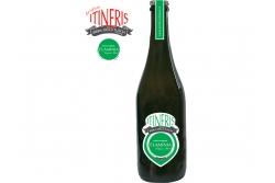 Birra Flaminia Belgian Stout 33 cl