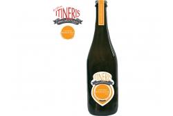 Birra Francigena Triple 75 cl