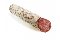 Salame tipo Milano