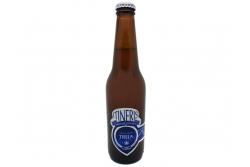 Birra Treja 33 cl